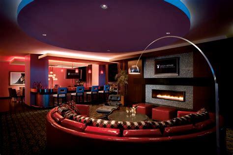hugh s room top 5 luxurious suites in the world no 2 hugh hefner sky villa palms casino resort las vegas
