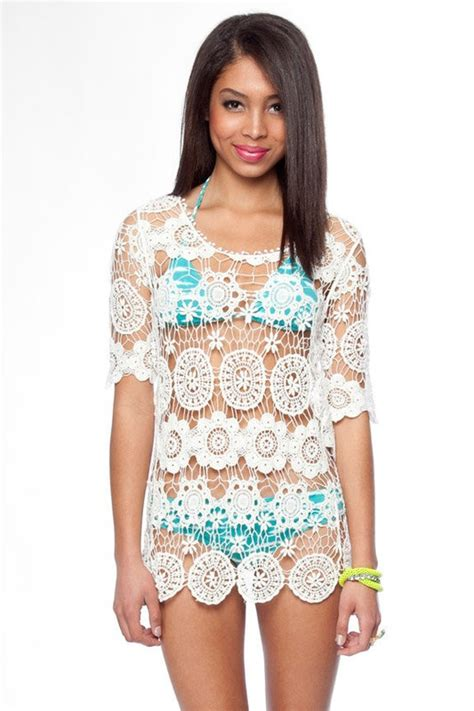 Cutie Sabrina Lace 16 best just for me images on linen dresses