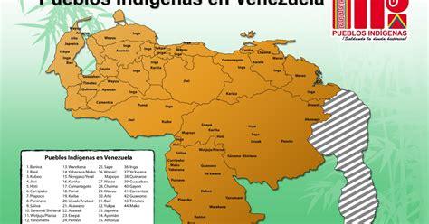 diarios revolucionarios de v varios mapas de venezuela diarios revolucionarios de v los pueblos ind 237 genas de