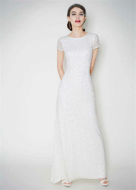 Size 64 Wedding Dresses by Size 64 Wedding Dresses Wedding Dresses In Redlands