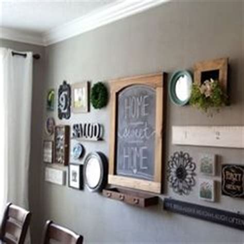 sherwin williams pavestone wall color pewter tankard by sherwin williams home