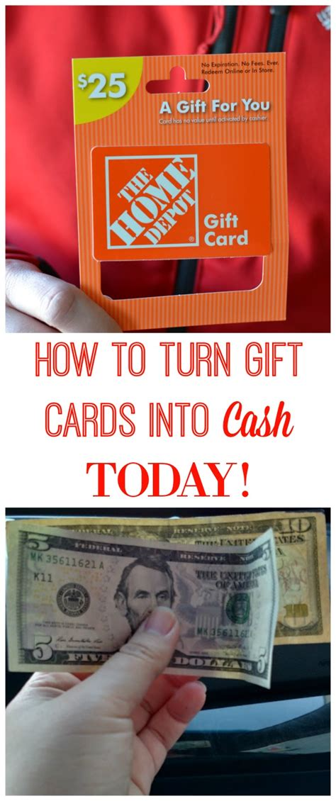 How To Turn Gift Cards Into Cash - coinstar exchange how to turn unwanted gift cards into cash