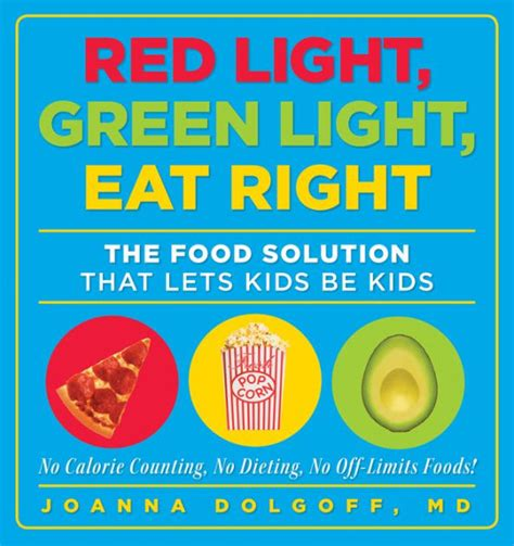 green light auto solutions light green light eat right the food solution that