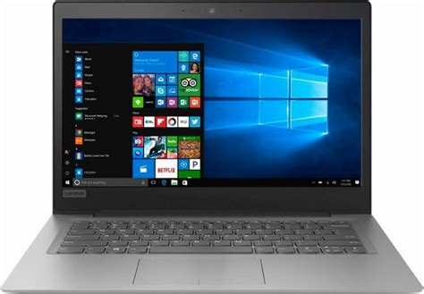 lenovo pcs ship with man in the middle adware that breaks best buy lenovo 14 quot laptop computer 179 99 today only