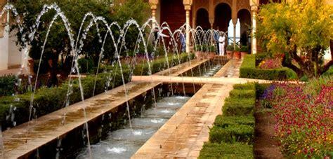 home depot alhambra dbxkurdistan