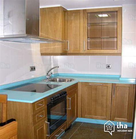 o appartamenti in affitto appartamento in affitto a o iglesario iha 46693