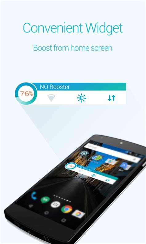 nq android booster apk nq android booster free apk 5 0 06 00 booster power saver apk