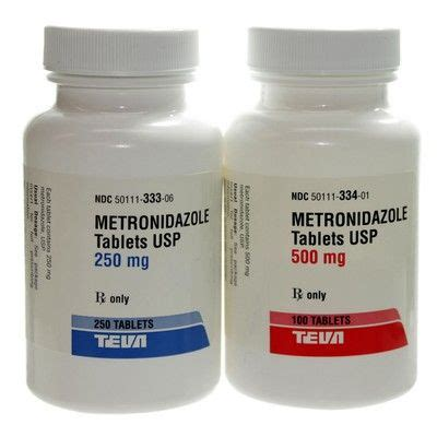 metronidazole dogs metronidazole 500 mg quotes