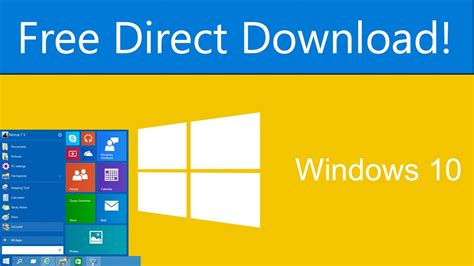 install windows 10 download windows 10 free download how to install windows 10 do
