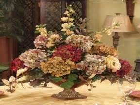floral arrangement ideas decoration large flower arrangement ideas center pieces