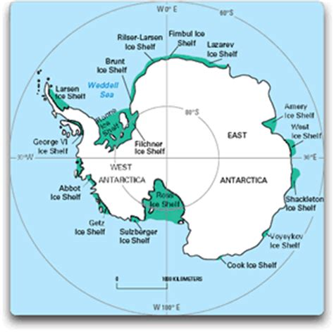 diagram of antarctica images and places pictures and info antarctica map labeled