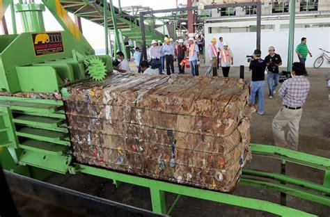 recicladora de plastico para fibra recicladora frontera ciudad juarez chihuahua