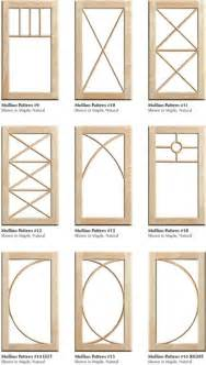 Jmark Cabinets Image Gallery Mullion Door