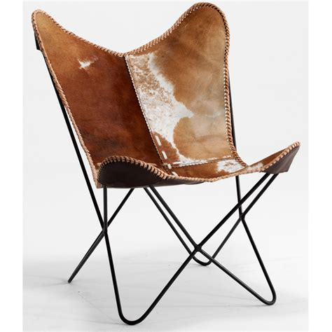 fauteuils fly hiver 2014 des fauteuils renversants pour s installer avec style fauteuil fly d 233 co