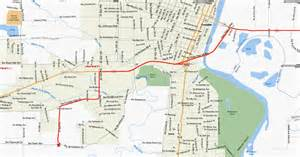 corvallis oregon maps contact harmony center