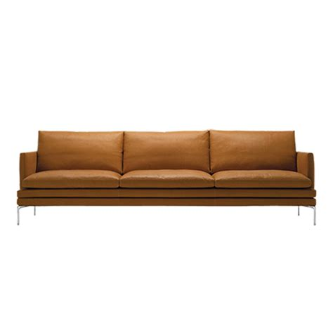 99 home design furniture shop william sofa 266cm leather 99 10 point caign the