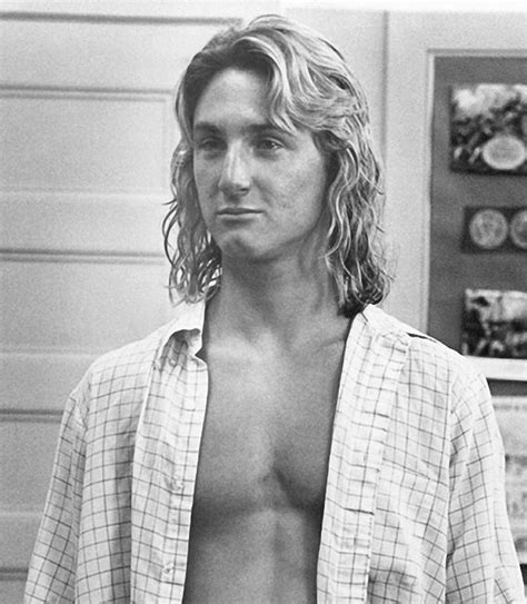 spicoli images fast times at ridgemont high images spicoli hd wallpaper