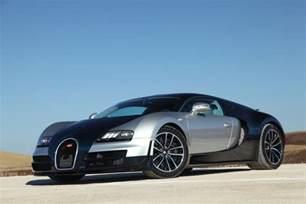 Bugatti Veyron Sport Info 2017 Bugatti Veyron Sport Autosdrive Info