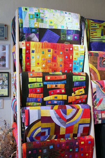 quilt pattern storage ideas 17 best images about quilt room quilts batting on