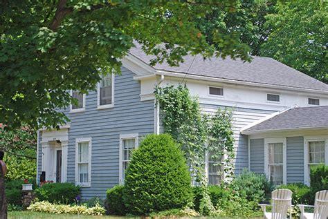 fenton house fenton mi fenton mi homes for sale carrington real estate