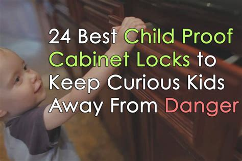best baby locks child safety latches for cabinets imanisr com