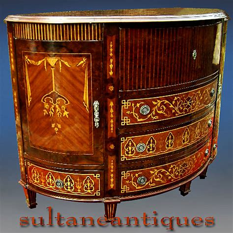 antique bedroom vanities for sale antiques com classifieds antiques 187 antique furniture