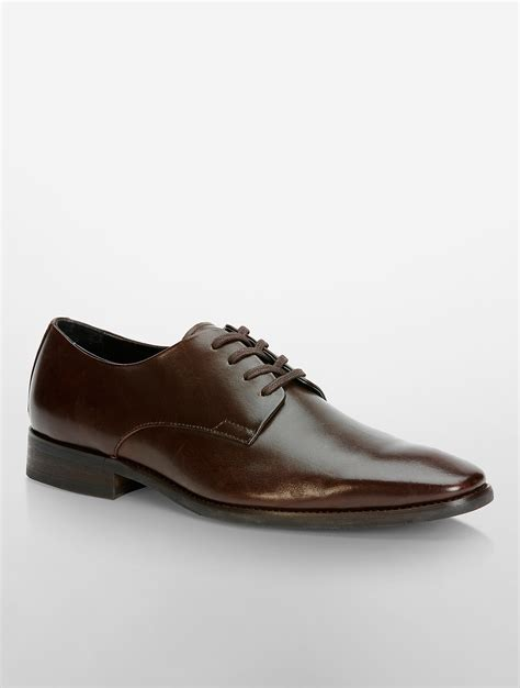 brown and white oxford shoes brown and white oxford shoes 28 images gravati brown