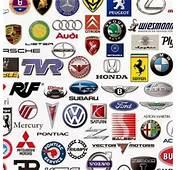Otomobil Marka  Logo Anlamları Ve Tarih&231eleri Yazarkafe