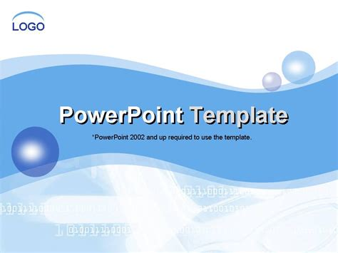 powerpoint templates free download windows 7 download idm download idm terbaru untuk windows 7