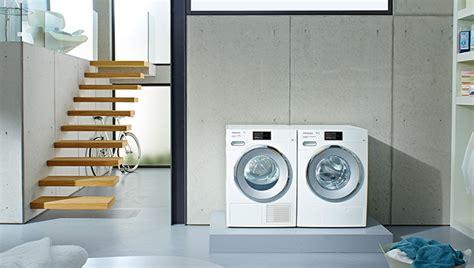 gestell waschmaschine trockner gestell waschmaschine trockner waschmaschine und trockner