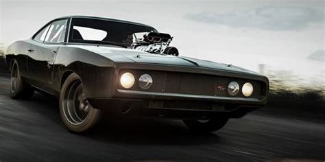 fast n furious car wallpaper fast and furious cars wallpapers