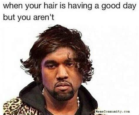 Hair Meme - funny hair loss memes image memes at relatably com