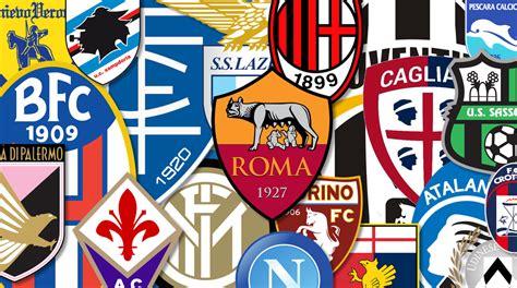 Calendario Serie A Inter Live Calendario Serie A Inter Subito Con Fiorentina E Roma