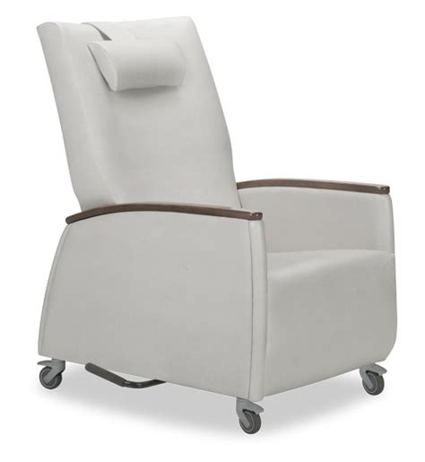 Ioa Recliners by 40 Types Ioa Healthcare Furniture Wallpaper Cool Hd