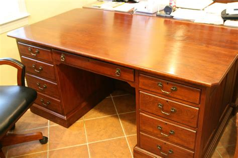 bob timberlake gentlesman desk by lexington furniture usa