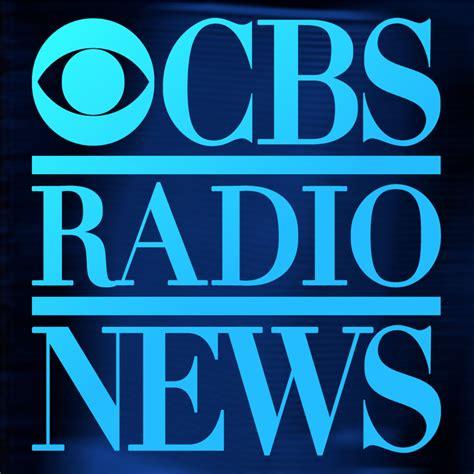 cbs radio news  ios updated  support  apples carplay