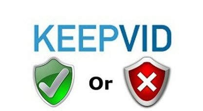 keepvid download youtube videos safe does keepvid bring virus how to remove keepvid virus