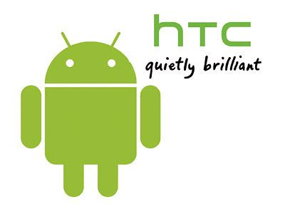 android htc logo colombia android