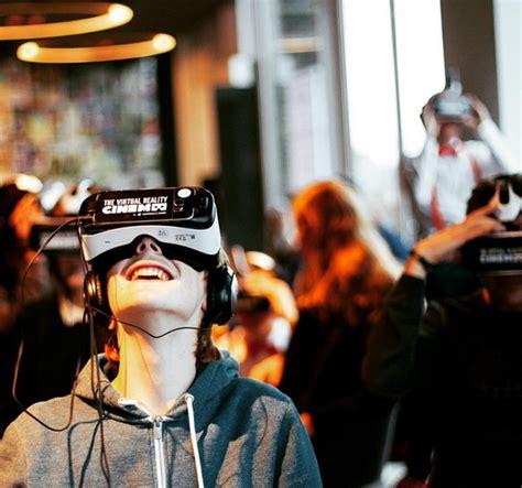 cinema 21 instagram cine y parques de diversiones 191 nuevo mercado para la