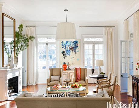 happy living room 136 best living room decorating ideas designs housebeautiful