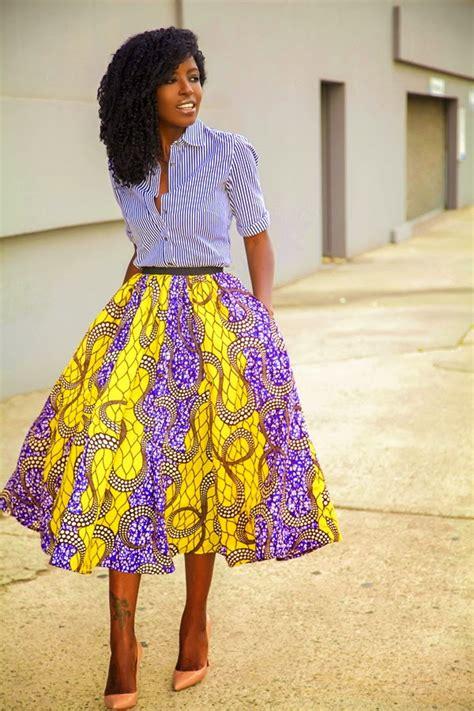Mango Dress Ik s fashion style pantry in attire