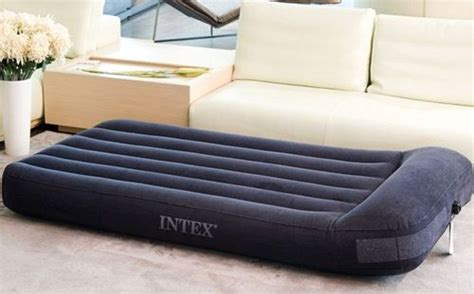 queen size sofa bed singapore sofa bed queen size singapore refil sofa