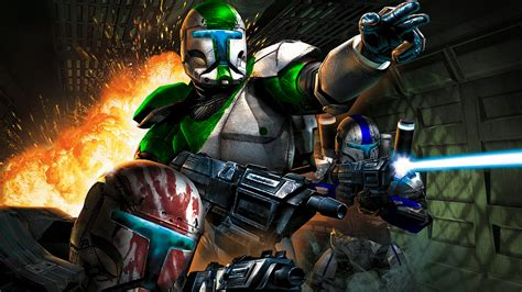 Take Clones by Top 10 Wars Gamerheadquarters