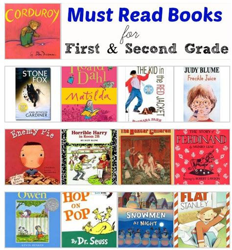 a second books 25 best ideas about second grade books on
