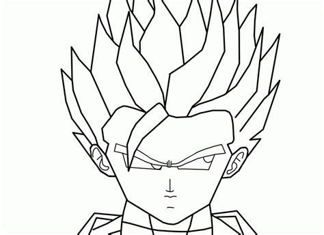 Z Coloring Pages Goku Saiyan 5 Goku Super Saiyan 5 Coloring Pages Coloring Home by Z Coloring Pages Goku Saiyan 5
