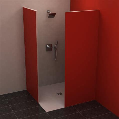 befliesbare dusche f 252 nfeck dusche befliesbar duschkabinen duschw 228 nde