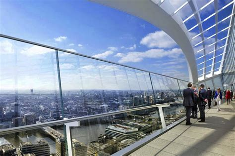 Interior Design Games a sky garden for the eye and mighty analysis amp features