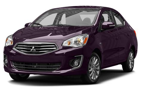 mitsubishi mirage sedan price mirage car reviews autos post