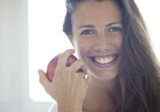 alimentos astringentes y laxantes 191 las manzanas son astringentes o laxantes mujerdeelite