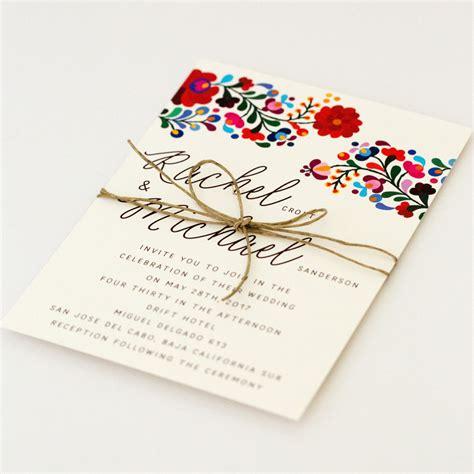 invitation design etsy wedding invitation design etsy image collections